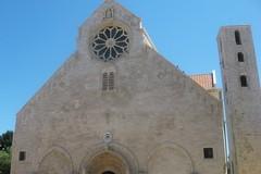 Itinerari di bellezza, gemellaggio culturale tra Barletta e Ruvo di Puglia