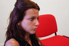 Salerno: «Il PUG Barletta è la commedia dell'assurdo»