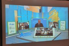 """Safer Internet Day 2021, premio per gli alunni della """"Modugno- Moro"""" di Barletta"""