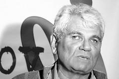 Barletta ricorda il sindaco Salerno a 10 anni dalla scomparsa