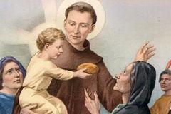 """Nel nome di Sant'Antonio la """"Peregrinatio"""" della parrocchia Buon Pastore di Barletta"""