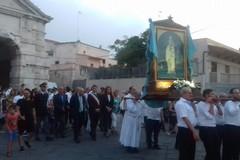 «Barletta omaggia San Cataldo dopo 21 anni»: il commento del sindaco Cannito