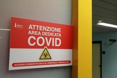 Covid, in Puglia 1.488 nuovi contagi e altri 39 decessi