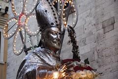 San Ruggero, Patrono di Barletta: il programma dei solenni festeggiamenti