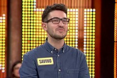 """""""Avanti un altro"""", il barlettano Savino Doronzo lascia il segno"""