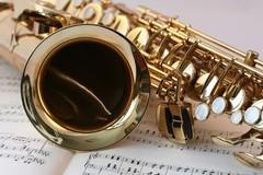 Barletta ospita due concorsi musicali: iscritti artisti di oltre 60 nazioni