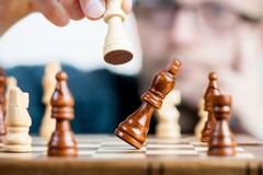 """""""Disfida di scacchi"""", oltre 50 giocatori già iscritti alla semilampo di Barletta"""