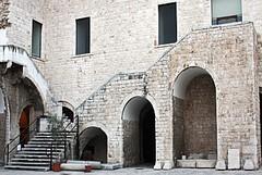 Domenica 2 febbraio la cultura è gratis per tutti a Barletta