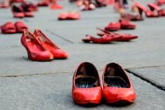 Di corsa per combattere la violenza contro le donne
