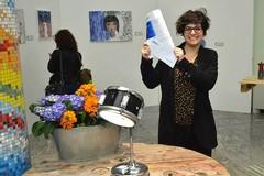 "ScartOff al Fuori Salone 2018 per ""The Patchwork is on the table"""