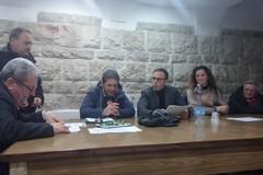 Comunali 2018, Scelzi ritira la candidatura a sindaco