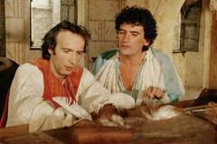 """""""Non ci resta che piangere"""": pestilenze medievali a Barletta nella storia"""