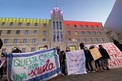 Anche la Puglia sciopera contro la DaD: tablet e pc spenti per un giorno