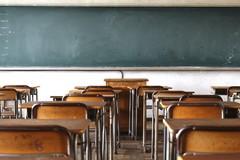 Nuovo anno scolastico, vecchi problemi: si discute della razionalizzazione delle aule