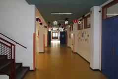 Domani riapre la scuola Girondi di Barletta, Cannito revoca l'ordinanza