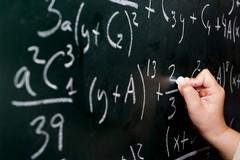 All'istituto Archimede di Barletta la finale del Rally Matematico Transalpino