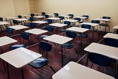 Scuole superiori di Barletta, ecco gli istituti che restano chiusi domani