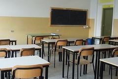 """Carenza di aule al """"Garrone"""", «le istituzioni dove sono?»"""