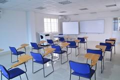 Terremoto, domani aperte tutte le scuole di Barletta