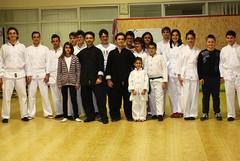 Kung-fu Shaolin, viaggio tra autodifesa e benessere psico-fisico