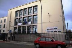 """La scuola """"Baldacchini-Manzoni"""" oltre l'orizzonte con l'UNESCO"""