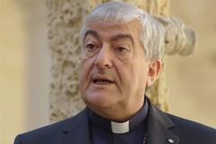 Dior a Lecce, con il placet del vescovo barlettano Michele Seccia