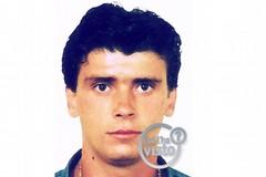 Scomparso 20 anni fa da Barletta, che fine ha fatto Lazzaro Seccia?