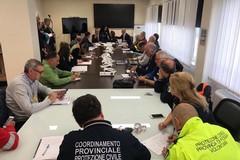 Post terremoto, il 31 maggio alla Prefettura di Barletta incontro con il Capo della Protezione civile Angelo Borrelli