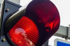 Mobilità sostenibile, mercoledì gli esiti della campagna sul traffico