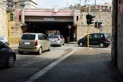 Chiusura al traffico per verifiche di vulnerabilità sismica, ecco le strade coinvolte