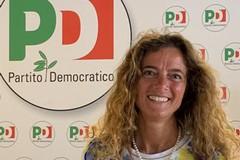 Messina (PD): «Fermare le Destre e dare seguito al progetto vincente del Centrosinistra»