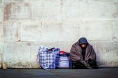 Giornata mondiale dei poveri: le iniziative della Caritas di Barletta