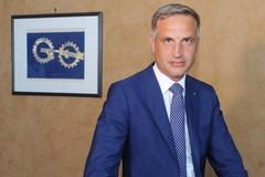 È Sergio Fontana il nuovo Presidente di Confindustria Puglia