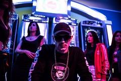 """""""Fiori di Loto"""" è il nuovo singolo del rapper Siffa di Barletta"""