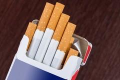 Droga e contrabbando di sigarette, arrestato 45enne di Barletta