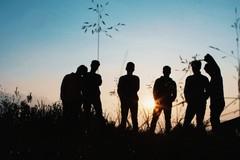 Miki, Paki, Gianni e gli altri. Il problema dei giovani a Barletta dopo la tragedia