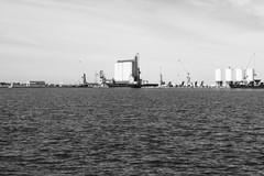Il valore della condivisione: i silos di Barletta