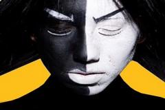 """""""Similitudo"""", nuova data per celebrare la giornata mondiale del rifiugiato"""
