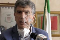 Cannito risponde alla senatrice Ronzulli: «Movida non solo a Barletta»