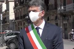 Coronavirus, a Barletta le scuole non saranno chiuse in caso di contagi