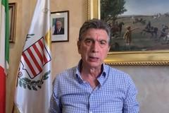 Azzerata giunta comunale di Barletta, «presto redistribuzione delle deleghe»