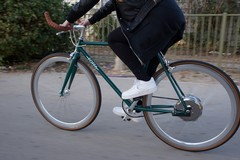 Bici elettriche, quali provvedimenti dopo l'incidente di Barletta?