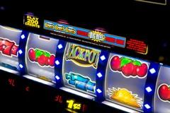 21mila euro di multe a sale giochi e circoli privati, chiuse tre attività a Barletta