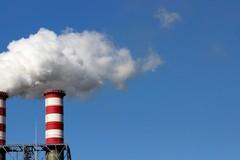 Legambiente Puglia dice no all'impianto di ossicombustione Newo