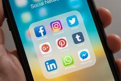 Barletta ai tempi del Covid-19: il ruolo (sottovalutato) dei social network