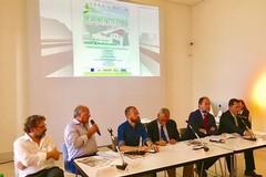 La musica concentrazionaria vivrà a Barletta, presentato il progetto