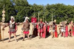 Per le Giornate Europee dell'Archeologia, gli eventi al Parco archeologico di Canne della Battaglia
