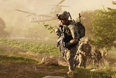 Attentato in Afghanistan: un militare di stanza a Barletta tra i feriti