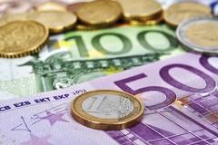 Interest Rate Swap, arrivano le richieste di condanna