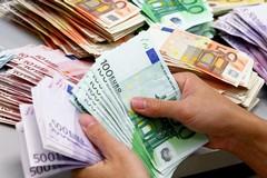 Evade 3,6 milioni di IVA: nei guai un imprenditore di Barletta